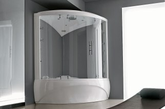 Bañera angular -dafne_box