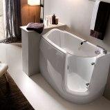 bañera especial-combinados-gen-x