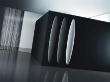 BLADE-radiador aluminio-diseño-An.trax