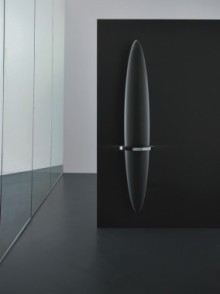 BLADE-radiador aluminio-toallero-diseño-An.trax