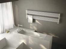 H20 BDO-radiador acero-toallero-diseño-An.trax