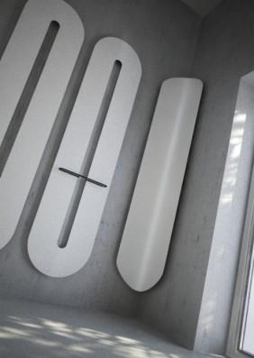 HITI-radiador aluminio-toallero-diseño-An.trax