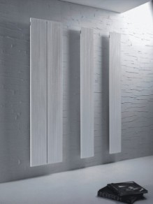 LOFT-radiador aluminio-diseño-An.trax