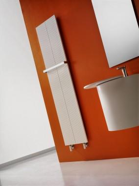 LOFT-radiador aluminio-toallero-diseño-An.trax