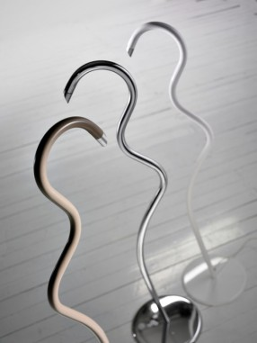 MERLINO-radiador calienta albornoz-diseño-An.trax