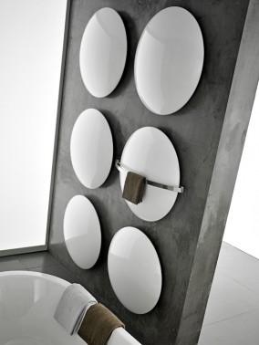 SATURN-MOON-radiador-diseño-An.trax