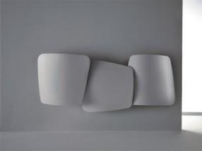 SCUDI-radiador acero-diseño-An.trax