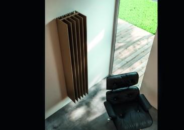 Serie T-T2V-radiador aluminio-diseño-An.Trax