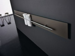 TESO-radiador aluminio-diseño-An.trax