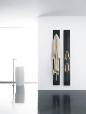 TESO-radiador aluminio-toallero-diseño-An.trax
