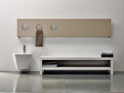 TREO-radiador acero-toallero-agua-diseño-An.trax