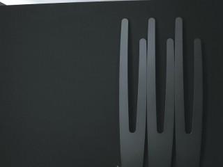 VU-radiador acero-diseño-An.trax