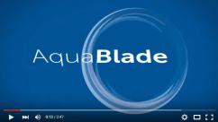 Aquablade-Idealstandard.PNG