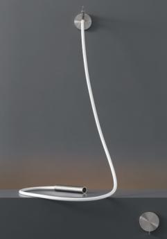 ducha-de-mano-Cea-design-AST10-a