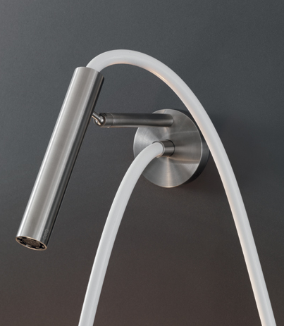 ducha-de-mano-Cea-design-AST10