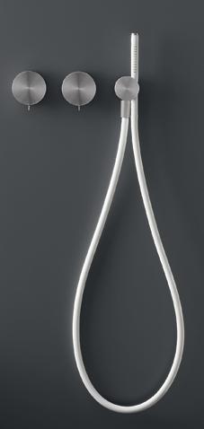 ducha-de-mano-Cea-design-FLX06