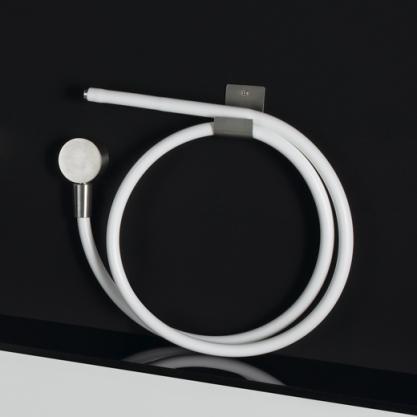 ducha-de-mano-Cea-design-FLX08