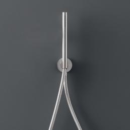 ducha-de-mano-Cea-design-FRE17