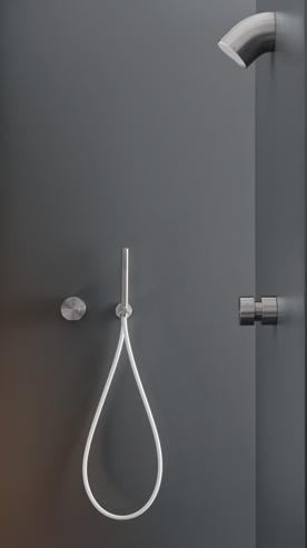 ducha-de-mano-Cea-design-FRE18