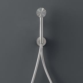 ducha-de-mano-Cea-design-FRE94