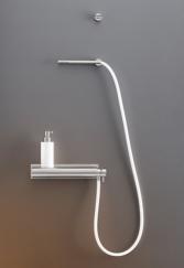 ducha-de-mano-Cea-design-MIL91-a