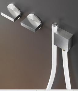 ducha-de-mano-Cea-design-SW107-a