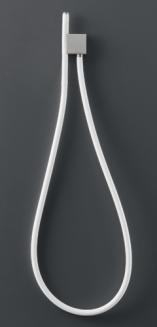 ducha-de-mano-Cea-design-SW107