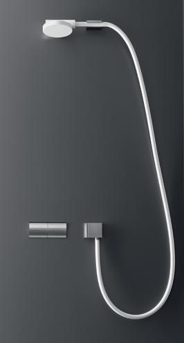 ducha-de-mano-Cea-design-SW109-a