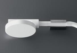 ducha-de-mano-Cea-design-SW109