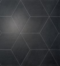 Porcelanico-reducido-espesor- Lea-Poveda-Slimtech--lappata-Lea