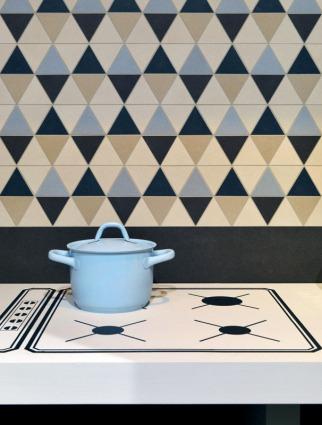 Porcelanico-reducido-espesor- Lea-Poveda-Slimtech-libeccio02