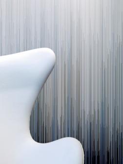 Porcelanico-reducido-espesor- Lea-Poveda-Slimtech-line-blue-Lea