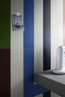 Porcelanico-reducido-espesor- Lea-Poveda-Slimtech-pixel-c-Lea