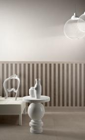 Porcelanico-reducido-espesor- Lea-Poveda-Slimtech-re-evolution-srw010-LEA