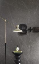 Porcelanico-reducido-espesor- Lea-Poveda-Slimtech-Timeles-marble-pietra-gray-lea