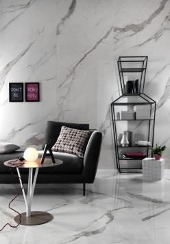 Porcelanico-reducido-espesor- Lea-Poveda-Slimtech-Timeless-marble-calacatta-gold-extra