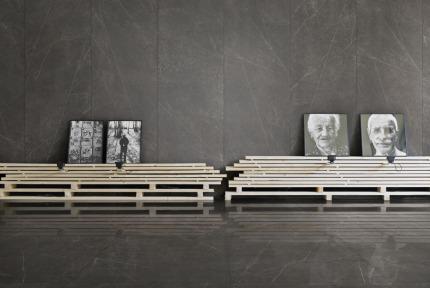 Porcelanico-reducido-espesor- Lea-Poveda-Slimtech-Timeless-marble-pietra-gray-a