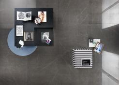 Porcelanico-reducido-espesor- Lea-Poveda-Slimtech-Timeless-marble-pietra-gray-b