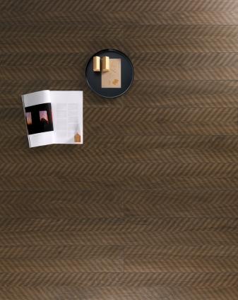 Porcelanico-reducido-espesor- Lea-Poveda-Slimtech-type-32-coffe