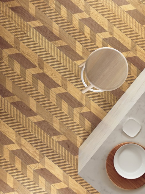 Porcelanico-reducido-espesor- Lea-Poveda-Slimtech-type-32-honey