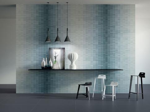 Porcelanico-reducido-espesor- Lea-Poveda-Slimtech-wave-blue-Lea