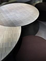 Porcelanico-reducido-espesor- Lea-Poveda-Slimtech-wave-green-a-Lea