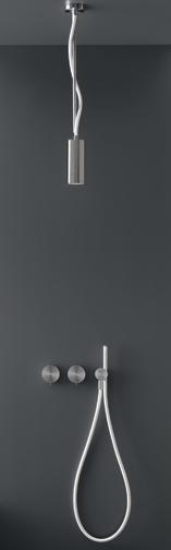Rociador-ducha-Cea-design-AST11-a