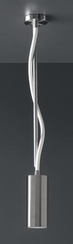 Rociador-ducha-Cea-design-AST11