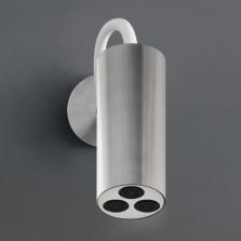 Rociador-ducha-Cea-design-AST24