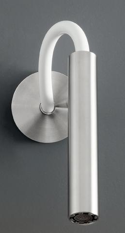 Rociador-ducha-Cea-design-AST25