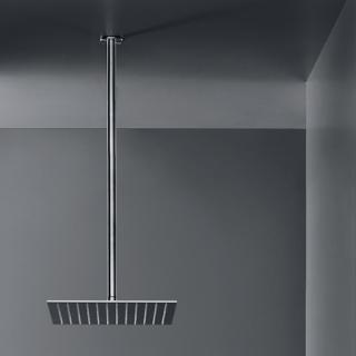 Rociador-ducha-Cea-design-BRA06