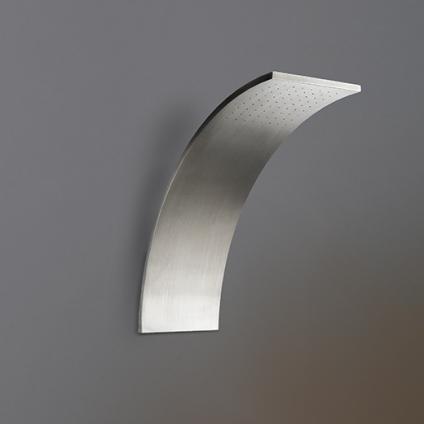 Rociador-ducha-Cea-design-FRE13