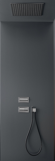 Rociador-ducha-Cea-design-FRE31-a
