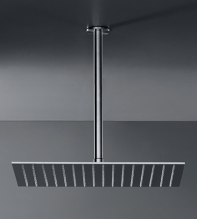 Rociador-ducha-Cea-design-FRE31